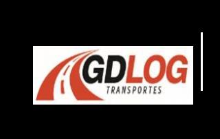 gd-log