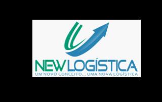 new-logistica